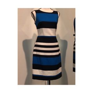 Stripe Dress perfect for any occasion